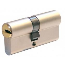 Цилиндр MUL-T-LOCK 7 Х 7 ( 31*35 ) *(66 мм.) ключ-ключ