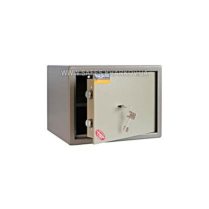 Мебельный сейф VALBERG ASM-30