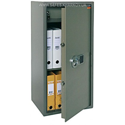 Мебельный сейф VALBERG ASM-90TEL