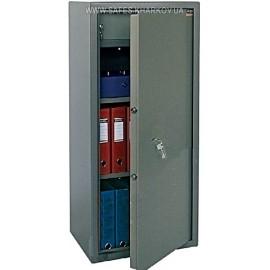 Мебельный сейф VALBERG ASM-120T