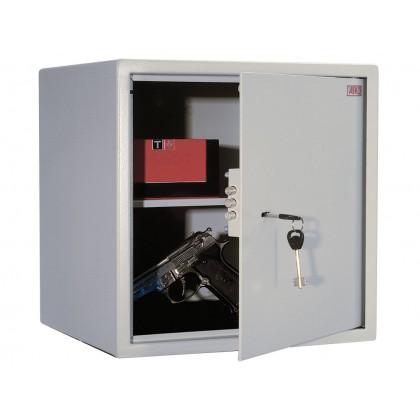 Мебельный сейф AIKO T- 40