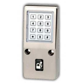 Кодова панель KNOCK N'LOCK™ MK203(G3)