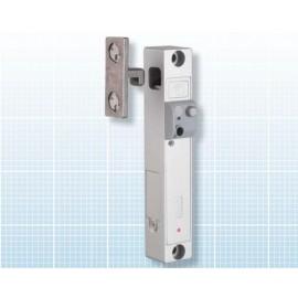 Универсальный замок Knock N'Lock VL463/VL463n(G3)