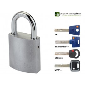 zamok-navesnoj-mul-t-lock-g-55