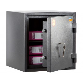 Огне-взломостойкий сейф VALBERG Protector Plus 46 (II класс)