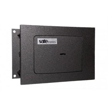 Встраиваемый сейф SAFEtronics STR-14M