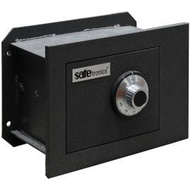 Встраиваемый сейф SAFEtronics STR-18LG