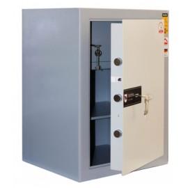 Мебельный сейф GRIFFON M.60.K