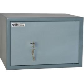 Сейф мебельный Safetronics NTL-24M