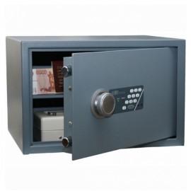 Сейф мебельный Safetronics NTL-24E