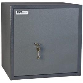 Сейф мебельный Safetronics NTL-40Ms