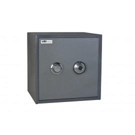 Сейф мебельный Safetronics NTL-40LG