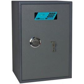 Сейф мебельный Safetronics NTL-62ME