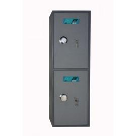 Сейф офисный Safetronics NTL-62/62MEs