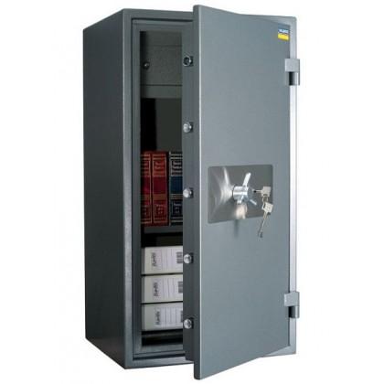 Огне-взломостойкий сейф VALBERG EURO GARANT -95T