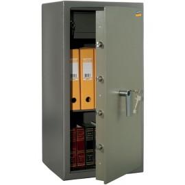 Взломостойкий сейф VALBERG ASK-90T