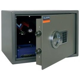 Мебельный сейф VALBERG ASM-25EL