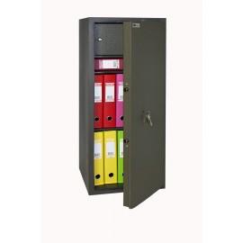 Взломостойкий сейф SAFEtronics NTR.100.Ms