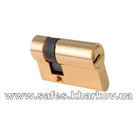ЦИЛИНДР MUL-T-LOCK 7 Х 7 ( 9.5*55 ) односторонний, ключ