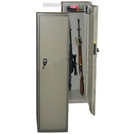 Оружейный сейф AIKO Сокол