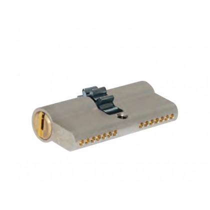 ЦИЛИНДР MUL-T-LOCK 7 Х 7 ( 55*55 ) ключ-ключ