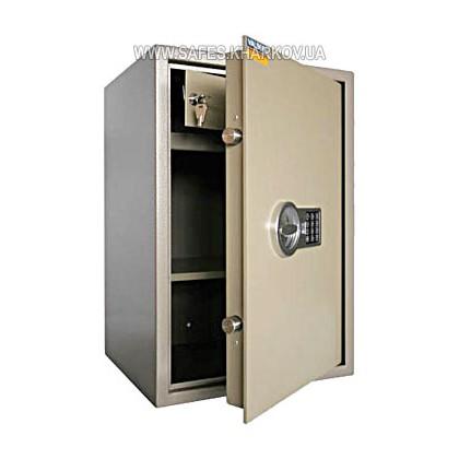 Мебельный сейф VALBERG ASM-63TEL