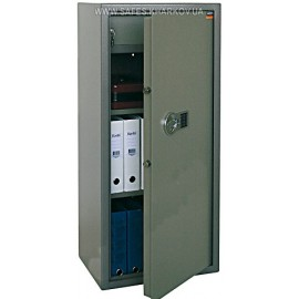 Мебельный сейф VALBERG ASM-120TEL
