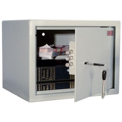 Мебельный сейф AIKO T-23