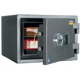 Огне-взломостойкий сейф VALBERG Гарант (ASG-32 EL)
