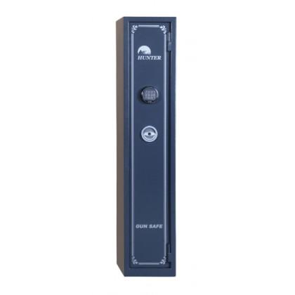 Оружейный сейф Паритет-К GL.300.E