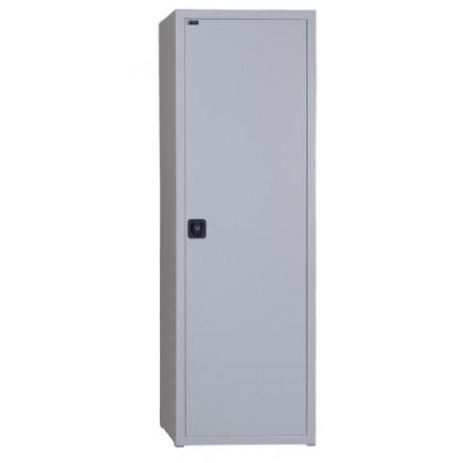 Шкаф архивный металлический Паритет-К С.180.1