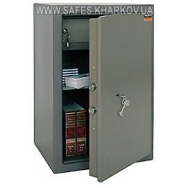 Взломостойкий сейф VALBERG ASK-67T
