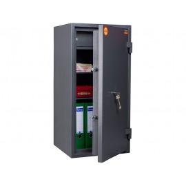 Огне-взломостойкий сейф VALBERG Protector Plus 90 Т (II класс)
