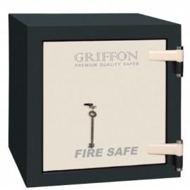 Сейф огнестойкий Griffon FS.45.KL