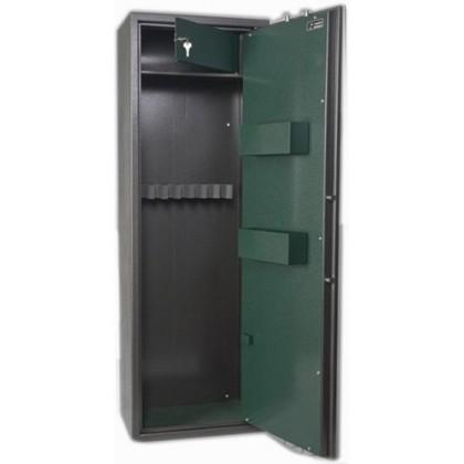Оружейный сейф SAFEtronics MAXI-7M