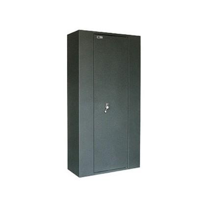 Оружейный сейф SAFEtronics MAXI-10M/K5