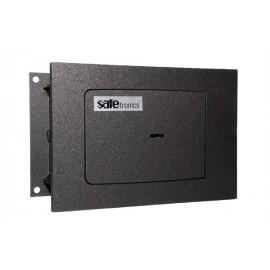 Встраиваемый сейф SAFEtronics STR-18M