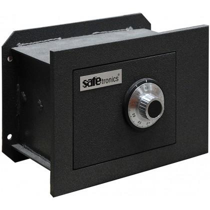 Встраиваемый сейф SAFEtronics STR-20LG