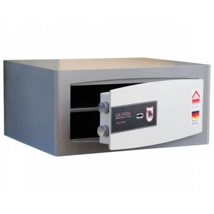 Мебельный сейф GRIFFON M.20.K
