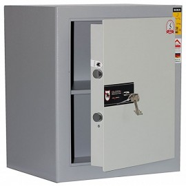 Мебельный сейф GRIFFON M.50.K