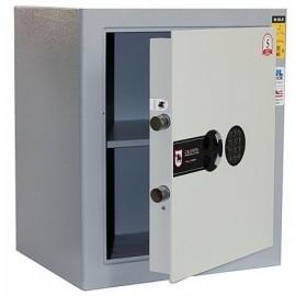 Мебельный сейф GRIFFON M.50.E