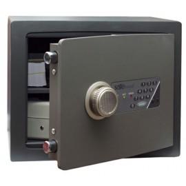 Взломостойкий сейф SAFEtronics NTR-22E