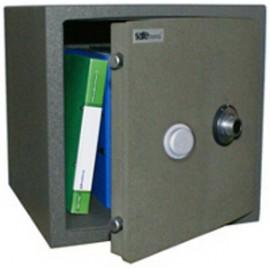 Взломостойкий сейф SAFEtronics NTR-39LG