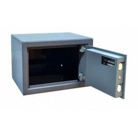 Сейф мебельный Safetronics NTL-20M