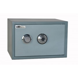 Safetronics NTL.24.LG
