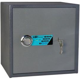 Сейф мебельный Safetronics NTL-40ME