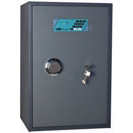 Safetronics NTL.62.E-M