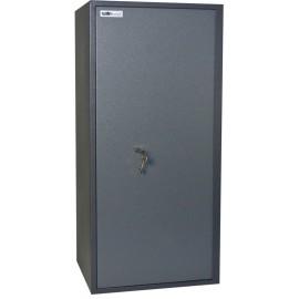 Сейф мебельный Safetronics NTL-100Ms