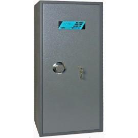 Сейф мебельный Safetronics NTL-100MEs