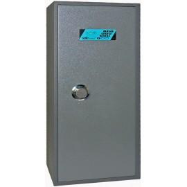 Сейф мебельный Safetronics NTL-100Es